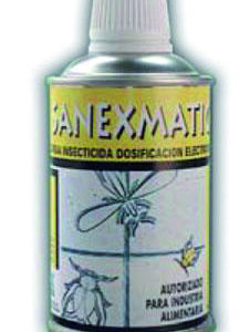 adp-4100_sanexmatic-pack-4-cargas-insecticida