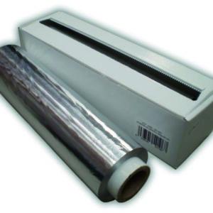 aluminio3-39