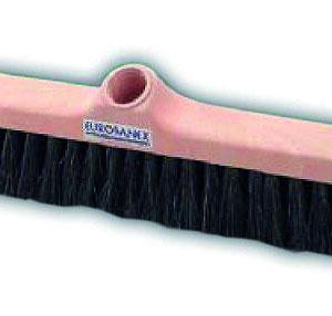 cepillo-pelo-natural