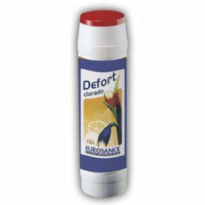 defort-clorado
