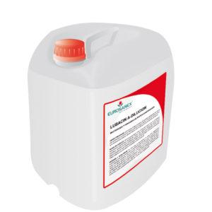 lubacin-a-dilucion