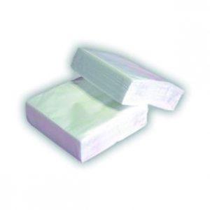 servilletas-de-tissue2