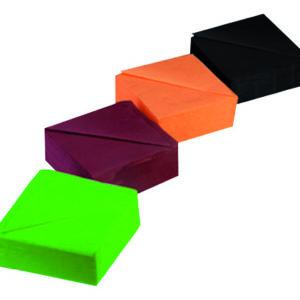 servilletas-de-tissue3