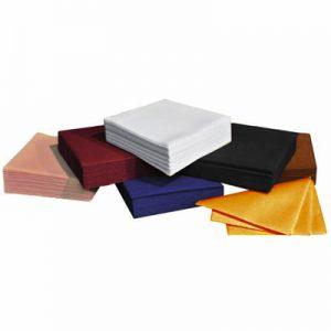 servilletas-tissue-40x40
