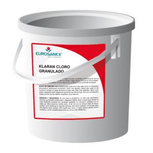 klaran-cloro-granulado