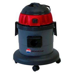 aspirador-polvo-biemmedue-vietor-max-150-p